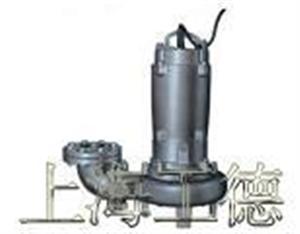 CP台湾川源水泵