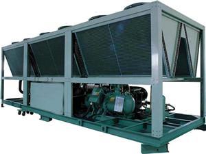梅州冷水机 冷水机