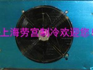 劳宫品牌外转子电机直径400