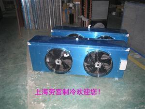 冷库制冷设备吊顶冷风机DD60平方