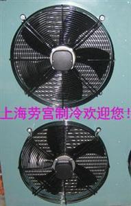 劳宫品牌外转子电机直径350