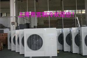 安徽品牌冷凝器3HP壁挂式