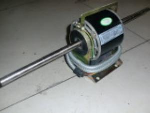 西安中央空调盘管电机