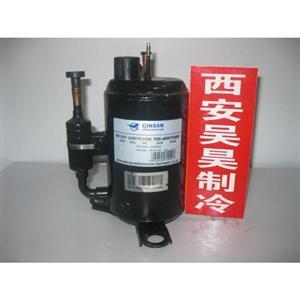 安庆空调压缩机
