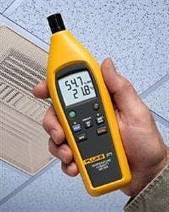 F971温湿度测量仪
