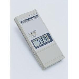 3412-50温度计/温度表