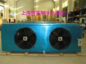 劳宫品牌冷风机DL105