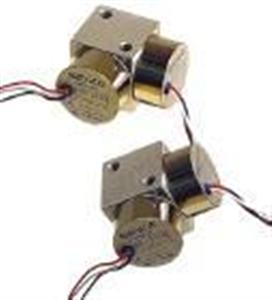 德国SEIKA倾角计传感器