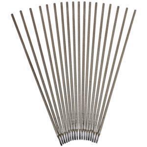 R717耐热钢焊条(图)