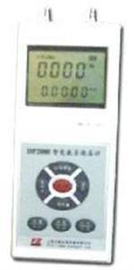 昆山风机风速风压风量仪