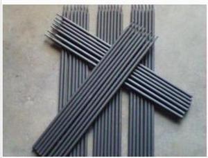 L603錫焊絲管道焊條