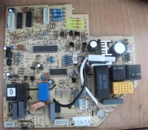 格力空调强电板/电路板
