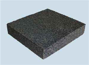 聚乙烯低发泡塑料板