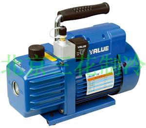 VE125S真空泵