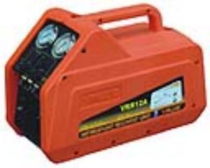 VRR12A制冷剂回收机 氟回收机