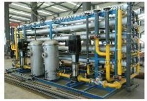 板式换热机组 江苏换热器设备