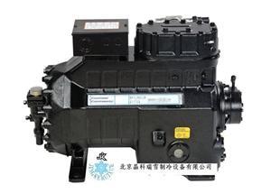 沈阳谷轮压缩机S0500/S0800/S1000
