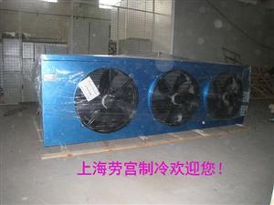 速冻冷库吊顶冷风机DJ70平方