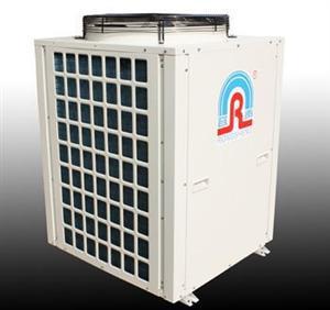 容声空气能(热泵)热水器5P