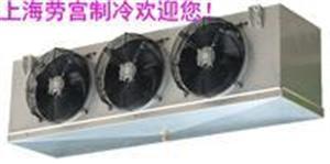 速冻冷库吊顶冷风机DJ100平方