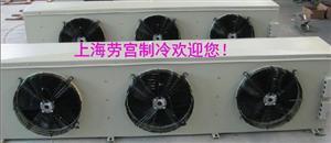 冷藏冷库吊顶冷风机DL185平方