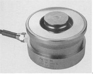 美国进口称重传感器NHS