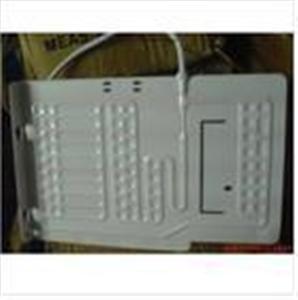 冷柜蒸发器