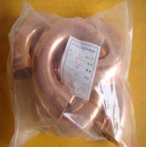 福州铜配件