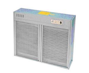 组合风柜电子式空气净化消毒器