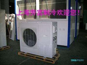 FNL-4HP(380V空调电机)