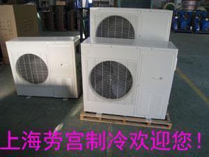 FNL-4HP(220V空调电机)