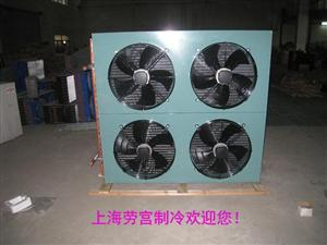 FNH-120平方风冷冷凝器