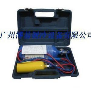便携式焊炬双用焊具