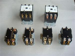 空调专用交流接触器
