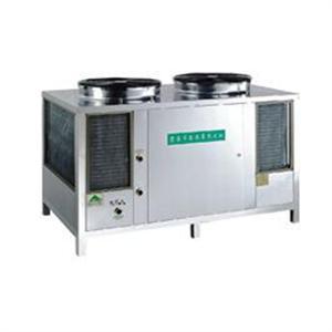 空气能热泵热水机RB-36K