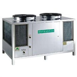 直热式空气源热泵热水机RB-72K