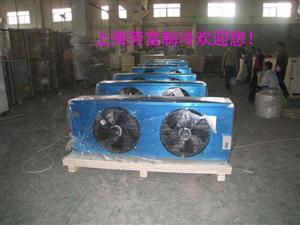 上海DL吊顶式冷风机生产商