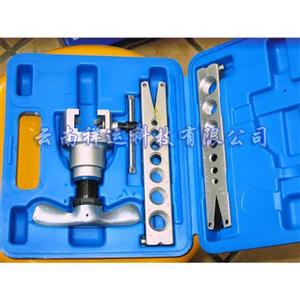 铜管扩管器制冷工具云南销售