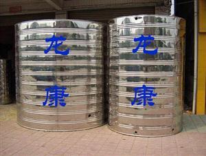 珠海立式保温水箱