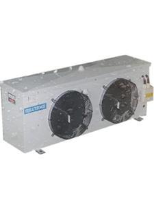 克莱特斯DJ-10冷库冷风机
