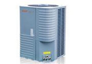 恒热空气能热水器