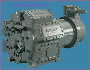 莱富康SRC-F-258-L1活塞压缩机
