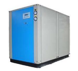 长沙电镀工业冷水机