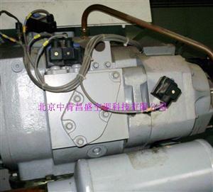 开利30HXC螺杆压缩机维修