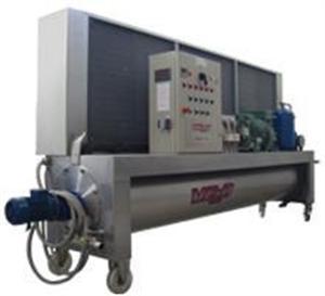 湖南工业冷油机