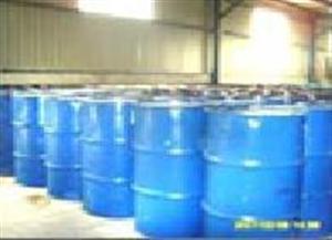 聚氨酯发泡材料