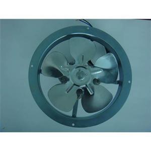 杭州冷柜风机