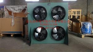 风冷冷凝器FNH32/120/FNH27/100