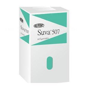 杜邦R507制冷剂价格