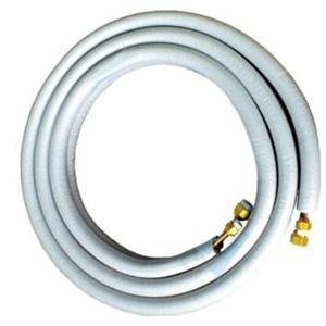 铜铝连接管